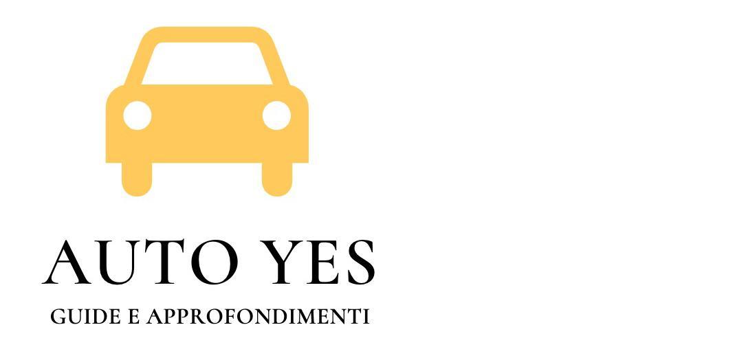 Logo del sito Padroni di Casa